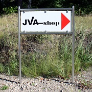 JVA Shop der JVA Celle